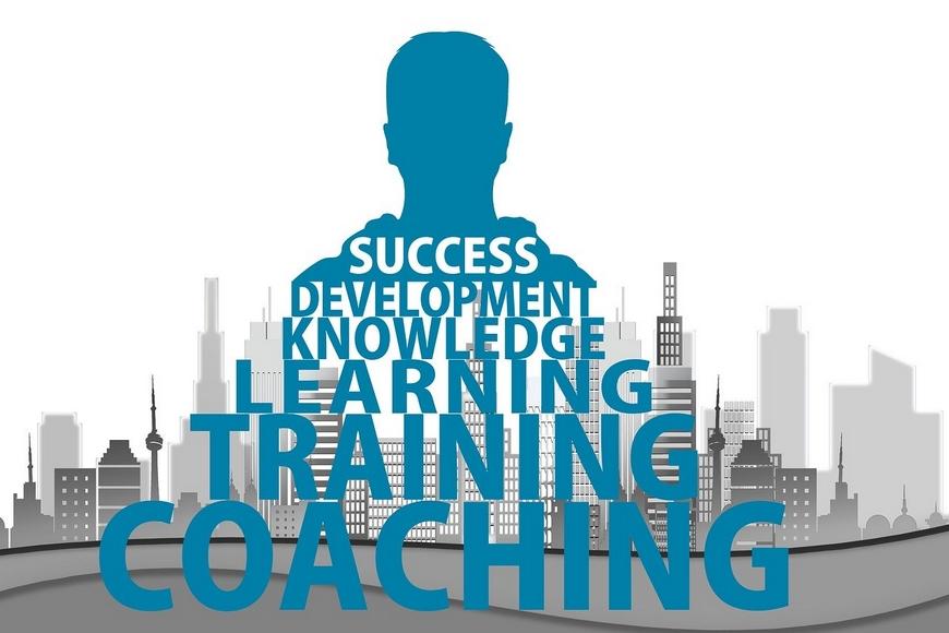Erfolg-Entwicklung-Wissen-Lernen-Training-Coaching